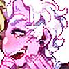 StarburstSorbet's avatar