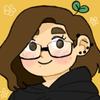 StarburstStigma's avatar