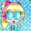 StarButterAlia's avatar