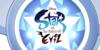 StarButterflyDaBest's avatar