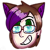 starbutterflylover's avatar