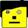 starbutton's avatar