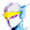 starbyte2's avatar