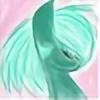 Starcake12's avatar