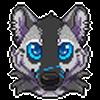 StarCanid's avatar