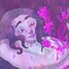 starcat225's avatar