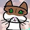 Starcat7a's avatar