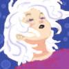 starchase12's avatar