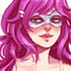 starchiishio's avatar