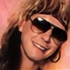 starchild-rocks's avatar