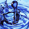 Starchild07's avatar
