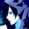 StarChild31's avatar