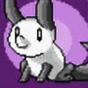 starchild334's avatar