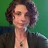 Starchild89w's avatar