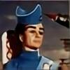 Starchilde7's avatar