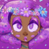 starchildpng's avatar