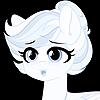 StarChildTM's avatar