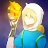 Starchy12's avatar