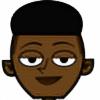 StarchySundew95's avatar