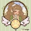 starchyu's avatar