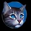 Starclan712's avatar