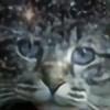 StarClanPhotoGirl's avatar