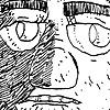 starcobra123's avatar