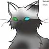 StarCookiewolf's avatar