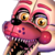 StarCosmicPow's avatar