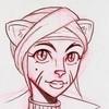 StarCougars's avatar