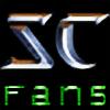 StarCraftFans's avatar