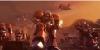 StarcraftTerrans's avatar