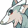StarCrosse's avatar