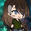 StarCrossedCoyote's avatar