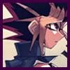 starcrossedking's avatar