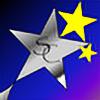 StarCrosser64's avatar