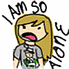 StarCrystal272's avatar