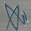 starcubedstudios's avatar