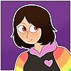 starcupcake123's avatar