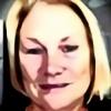 Starda01's avatar
