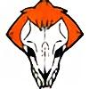 StarDapple's avatar