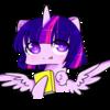 StarDarkMLP's avatar