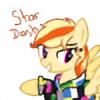 stardash11's avatar