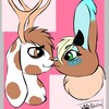 Stardash3's avatar