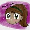StarDayze's avatar