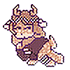 StardazedArt's avatar