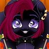 StarDazedSky's avatar