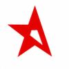 Stardep's avatar