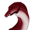 Stardestiny24's avatar