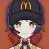 Stardestroyerzzz's avatar